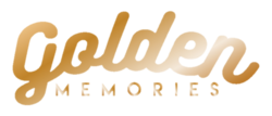 Golden Memories logo.png