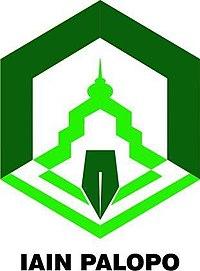 Institut Agama Islam Negeri Palopo - Wikipedia bahasa ...