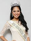 Miss Indonesia - Wikipedia bahasa Indonesia, ensiklopedia ...