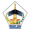 Copy of Logo SMAN 104.jpg