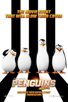 Penguins of Madagascar poster.jpg