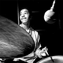 Tony williams.jpg