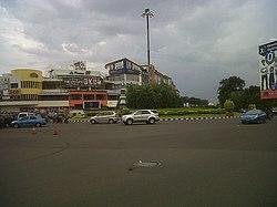 Kelapa Gading Jakarta Utara Wikipedia Bahasa Indonesia