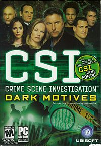 CSI Dark Motives.jpg