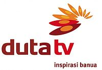 Logo Duta TV.jpg