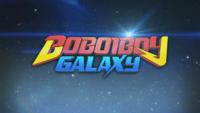 Official Logo of BoBoiBoy Galaxy.png