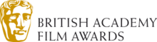British Academy Film Awards logo.png