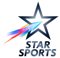 STAR Sports logo.png