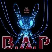 B.A.P Power EP Cover.jpg