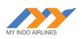My Indo Airlines logo.png