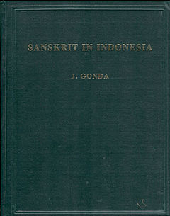 Sanskrit in Indonesia.jpg