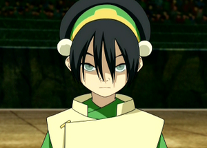 Toph ep26.png