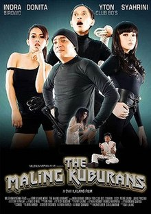 The Maling Kuburans.jpg