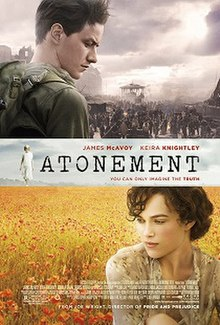 Atonement poster.jpg