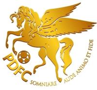Logo Pro Duta FC .png