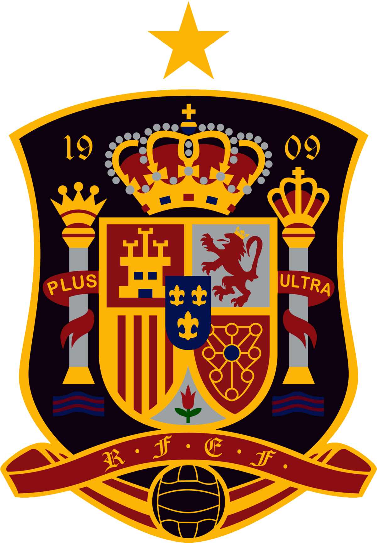 Tim Nasional Sepak Bola Spanyol Wikipedia Bahasa Indonesia