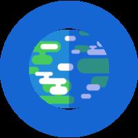 Kurzgesagt - In a Nutshell - Wikipedia bahasa Indonesia ...
