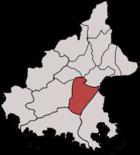 Lokasi Kecamatan Kampak, Trenggalek.png