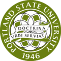 Portland State University Seal.png