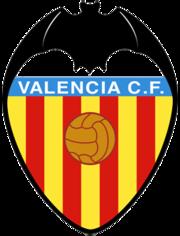 Valencia Cf Logo original.png