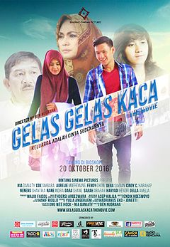Gelas-gelas Kaca the Movie.jpg