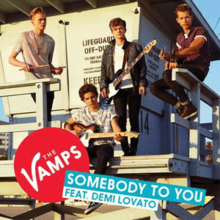 The Vamps - Somebody to You (feat. Demi Lovato).png