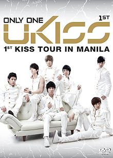 UKiss Live in Manila DVD.jpg