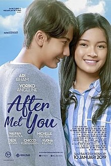After Met You (poster).jpg