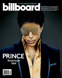 BillboardMagazineJanuary2013.png
