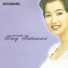 Desy Ratnasari - Best of the Best Desy Ratnasari.jpg