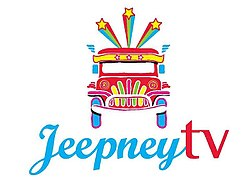 Jeepney TV.jpeg