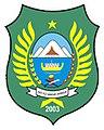 Lambang Kabupaten Halmahera Barat.jpg
