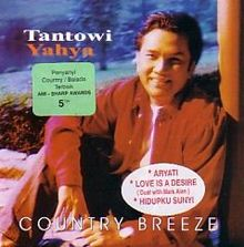 Tantowi Yahya - Country Breeze.jpg