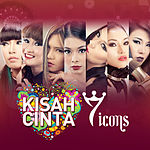 Album Digital Kisah Cinta 7ICONS.jpeg