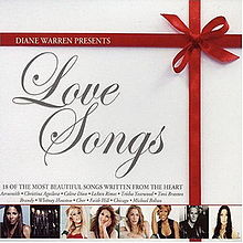 Diane Warren Presents Love Songs.jpg