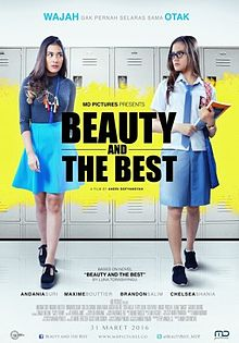 Film Beauty and the Best.jpg