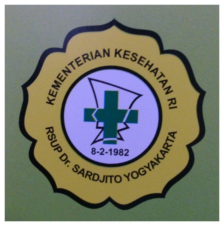 Ruang Direktur: Rumah Sakit Umum Pusat Dr Sardjito