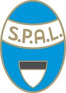 Real S.p.a.l.jpg