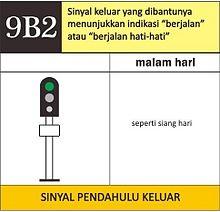 Semboyan 9B2 PD3.jpg