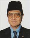 KPN Achmad Sujudi.png