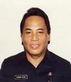Drs H Asmawi Agani.png