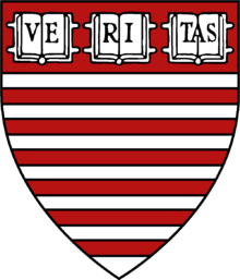 Harvard shield-Government.png