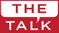 The-Talk-logo-622x352.jpg