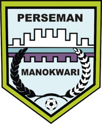 Logo Persih
