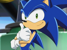 Sonic X.png