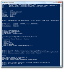 Windows PowerShell 1.0.png