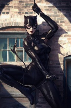 Catwoman (DC Rebirth version).jpg