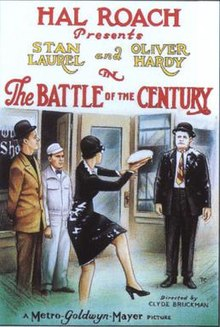 L&H Battle of the Century 1928.jpg