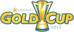 2013 CONCACAF Gold Cup.png