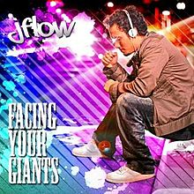 JFlow Facing Your Giants.jpg